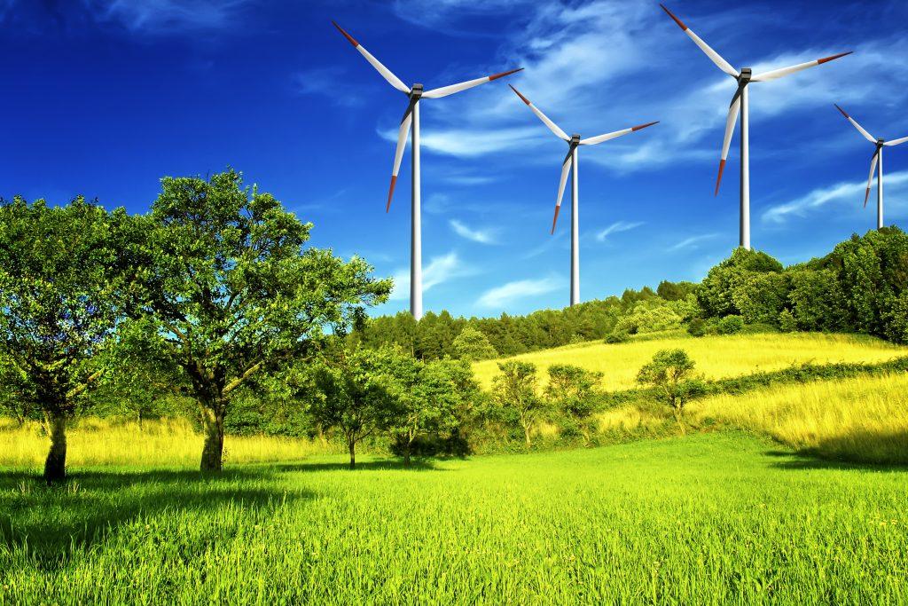 Storbolag uppmanar EU om tuffare klimatmål