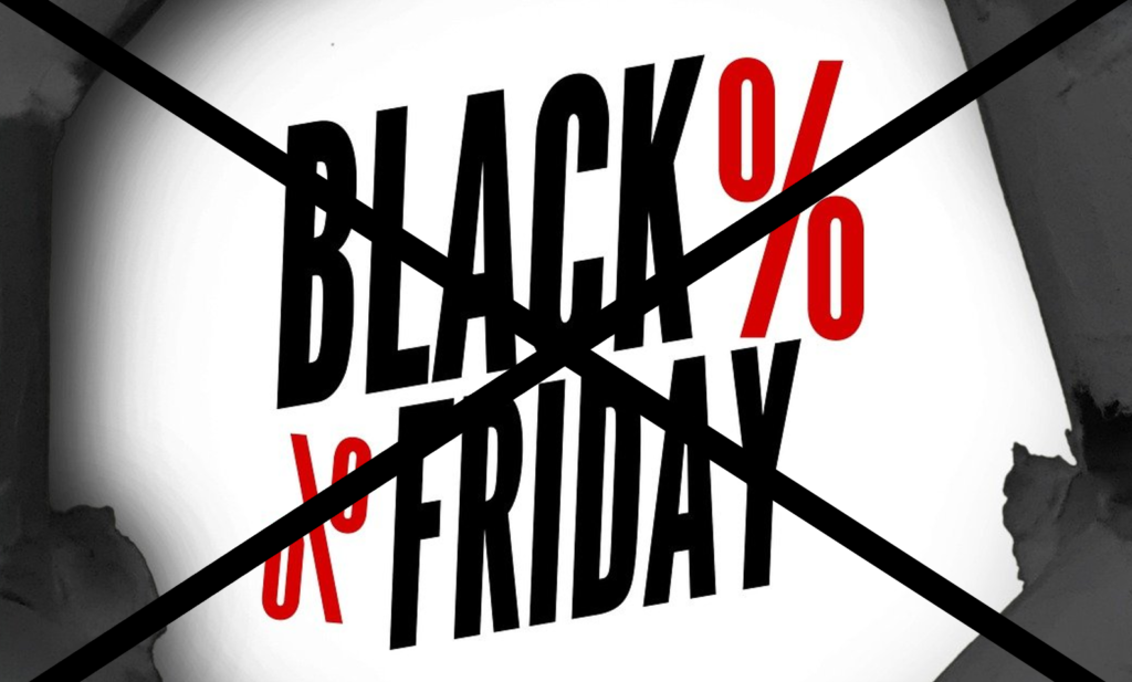 Kända märken bojkottar den svarta rean